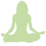 Logo du groupe STE BAUME - 25 mai 2019