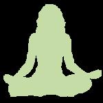 Logo du groupe VIVARAIS – 25 mai 2019