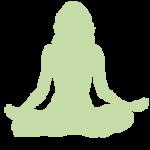 Logo du groupe BUGEY - 25 mai 2019