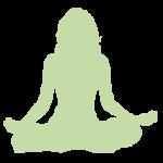 Logo du groupe ESSAOUIRA - 25 mai 2019