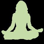 Logo du groupe BAIE ST MALO