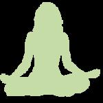 Logo du groupe HOSSEGOR - 1er juin 2019