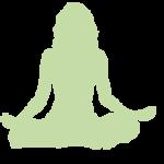 Logo du groupe CERDAGNE - 8 juin 2019