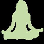 Logo du groupe STE BAUME - 8 juin 2019