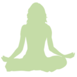 Logo du groupe PAYS NIMOIS - 8 juin 2019