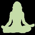 Logo du groupe BUGEY - 28 septembre 2019