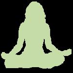 Logo du groupe ENCLAVE DES PAPES – 5 octobre 2019