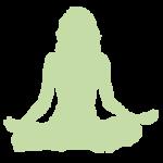 Logo du groupe HAUT LIMOUSIN - 5 octobre 2019