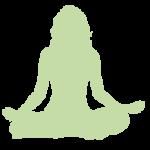 Logo du groupe ENCLAVE DES PAPES - 19 octobre 2019