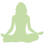 Logo du groupe BAIE ST MALO - 12 octobre 2019