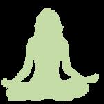 Logo du groupe MOYEN ATLAS - 12 octobre 2019
