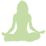 Logo du groupe BANON - 12 octobre 2019