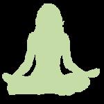 Logo du groupe ESSAOUIRA - 19 octobre 2019