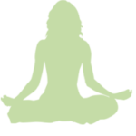 Logo du groupe VELAY - 19 octobre 2019