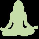 Logo du groupe BAIE ST MALO - 19 octobre 2019