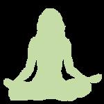 Logo du groupe NIMES - 19 octobre 2019