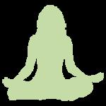 Logo du groupe HAUT LIMOUSIN - 19 octobre 2019