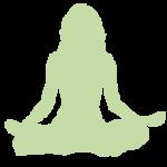Logo du groupe PAYS DES VANS - 19 octobre 2019
