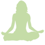 Logo du groupe BAIE ST MALO - 26 octobre 2019