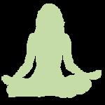 Logo du groupe VIVARAIS - 26 octobre 2019