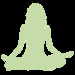 Logo du groupe DORDOGNE - 26 octobre 2019