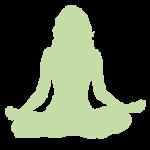 Logo du groupe ESSAOUIRA - 26 octobre 2019
