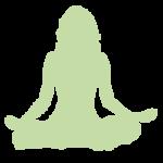 Logo du groupe BAIE DE ST MALO - 2 novembre 2019