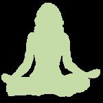 Logo du groupe ENCLAVE DES PAPES - 16 novembre 2019
