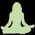 Logo du groupe ENCLAVE DES PAPES – 30 novembre 2019